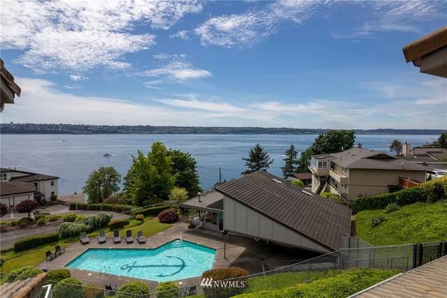 6432 Eastside Drive NE S, Tacoma, WA 98422 (#1786642) :: Keller Williams Western Realty