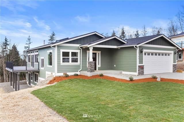 38744 Waukeena Place NE, Hansville, WA 98340 (#1786647) :: Better Properties Lacey
