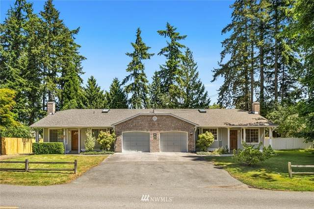 18403 72nd Avenue W, Edmonds, WA 98026 (#1786651) :: Better Homes and Gardens Real Estate McKenzie Group