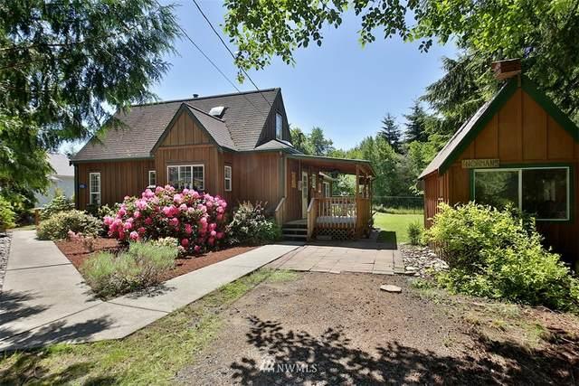 436 Mitchell Drive, Coupeville, WA 98239 (#1786656) :: McAuley Homes