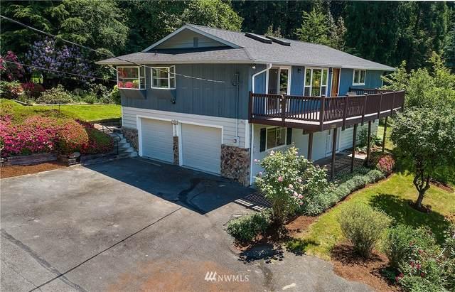 1225 N Lake Stickney Drive, Lynnwood, WA 98087 (#1786681) :: The Kendra Todd Group at Keller Williams