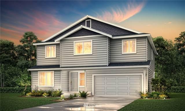 2236 Seven Oaks Street SE, Lacey, WA 98503 (#1786685) :: Keller Williams Western Realty