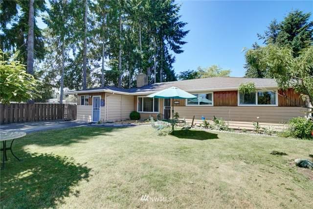 864 SW 127th Street, Seattle, WA 98146 (#1786687) :: McAuley Homes