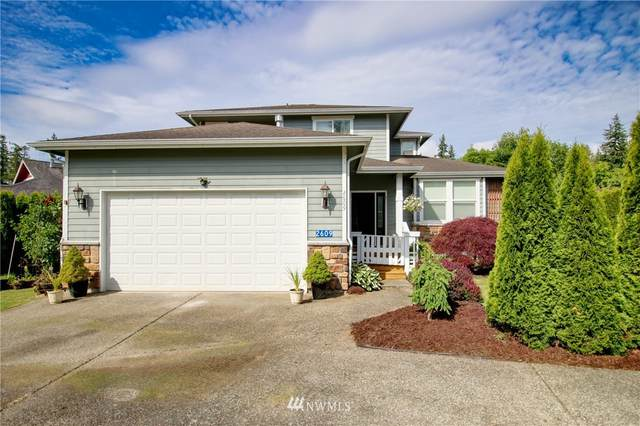 2609 N 30th Street, Mount Vernon, WA 98273 (#1786688) :: Priority One Realty Inc.