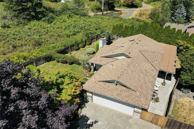 35359 13th Place SW, Federal Way, WA 98023 (#1786696) :: Lucas Pinto Real Estate Group