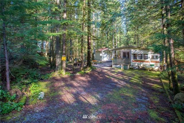 303 Schinn Canyon Drive, Deming, WA 98244 (#1786698) :: Keller Williams Western Realty