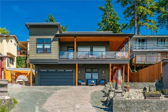 7460 Wooldridge Avenue, Blaine, WA 98230 (#1786703) :: Beach & Blvd Real Estate Group