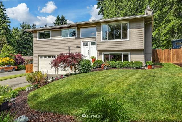 21910 1st Place W, Bothell, WA 98021 (#1786717) :: Better Properties Lacey