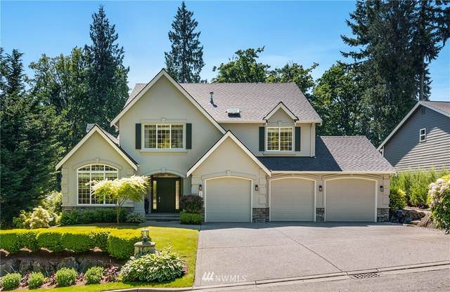 10371 172nd Avenue SE, Newcastle, WA 98059 (#1786724) :: Better Homes and Gardens Real Estate McKenzie Group