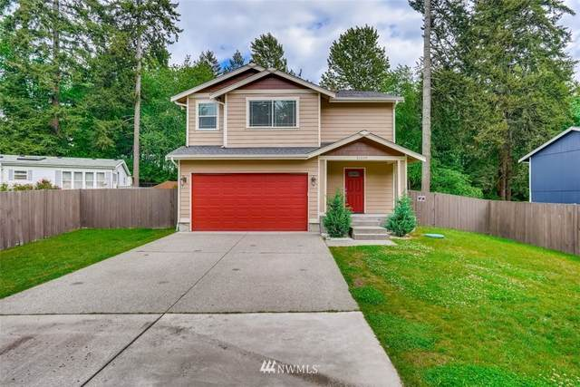 11309 200th Avenue E, Bonney Lake, WA 98391 (#1786728) :: Northwest Home Team Realty, LLC