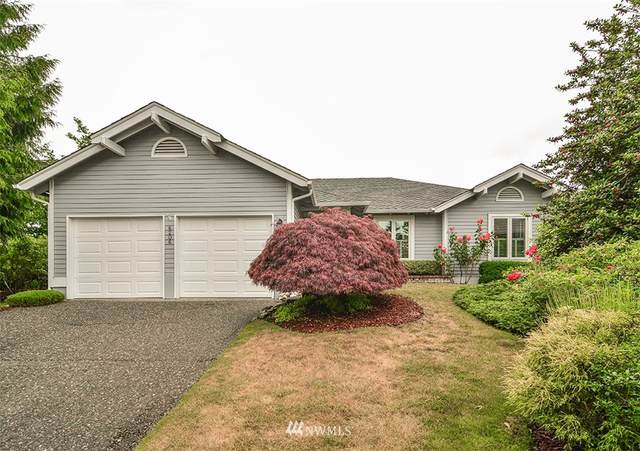 6206 113th Place SE, Bellevue, WA 98006 (#1786735) :: Better Homes and Gardens Real Estate McKenzie Group