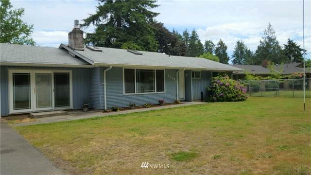 2239 Jackson Avenue SE, Port Orchard, WA 98366 (#1786739) :: Mike & Sandi Nelson Real Estate