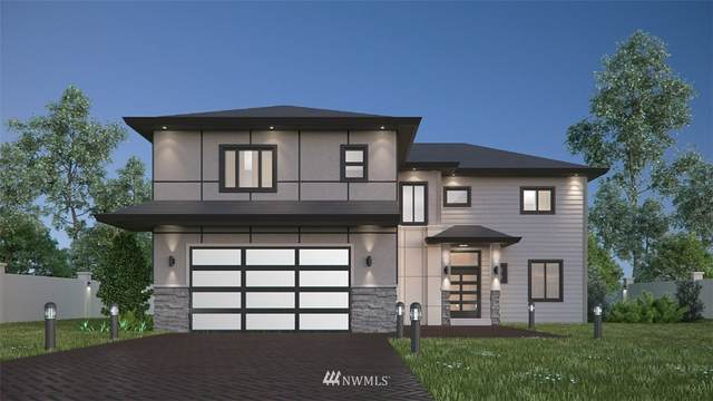 30334 30th Avenue SW, Federal Way, WA 98023 (#1786749) :: Pacific Partners @ Greene Realty