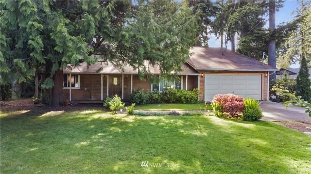 6002 195th Avenue E, Bonney Lake, WA 98391 (#1786751) :: NextHome South Sound