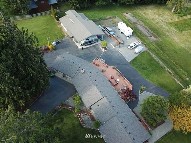 13849 +13827 Trumpeter Lane, Mount Vernon, WA 98273 (#1786767) :: Keller Williams Western Realty