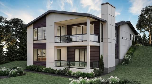 5871 110th Avenue SE, Bellevue, WA 98006 (#1786776) :: Keller Williams Western Realty