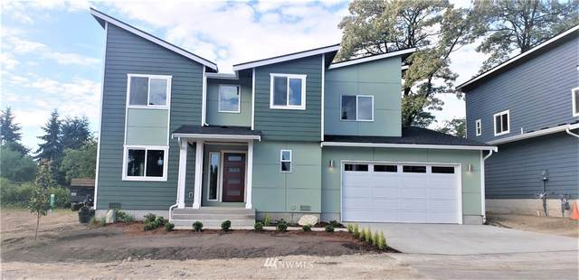 11807 12th Avenue S, Seattle, WA 98168 (#1786781) :: The Kendra Todd Group at Keller Williams