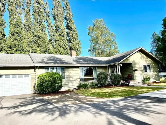 804 N 16th Avenue, Kelso, WA 98626 (#1786786) :: Northwest Home Team Realty, LLC
