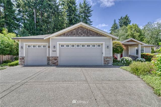 10810 63rd Avenue NW, Gig Harbor, WA 98332 (#1786788) :: Better Homes and Gardens Real Estate McKenzie Group