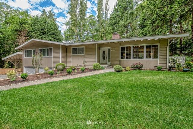 11828 Clearview Drive, Edmonds, WA 98026 (#1786800) :: Beach & Blvd Real Estate Group
