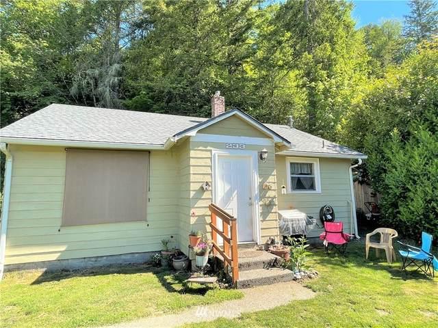 233 Silverbrook Road, Randle, WA 98377 (#1786829) :: NW Homeseekers