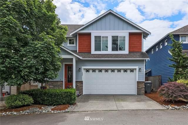 122 209th Place SW, Lynnwood, WA 98036 (#1786834) :: Keller Williams Western Realty