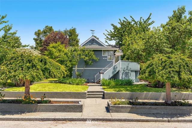 6314 46th Avenue SW, Seattle, WA 98136 (#1786849) :: The Kendra Todd Group at Keller Williams