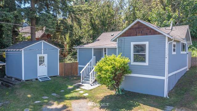 5308 S 3rd Avenue A, Everett, WA 98203 (#1786876) :: The Kendra Todd Group at Keller Williams