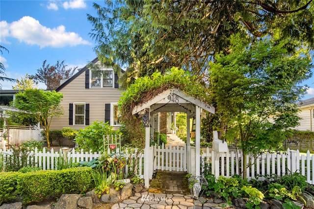 948 Cedar Street, Edmonds, WA 98020 (#1786881) :: Pickett Street Properties