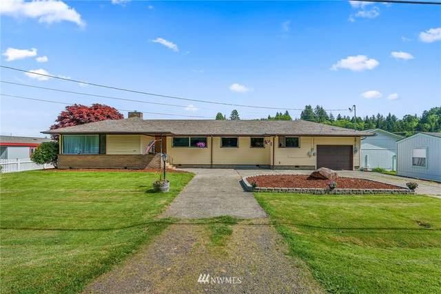 216 Pacific Avenue, South Bend, WA 98586 (#1786890) :: McAuley Homes
