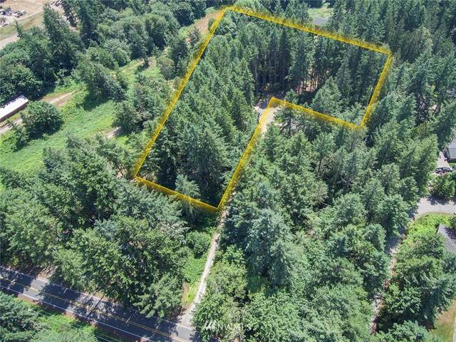 6914 Hunt Street NW, Gig Harbor, WA 98335 (#1786915) :: Commencement Bay Brokers