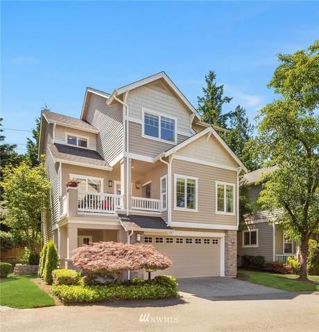 478 Newport Way NW, Issaquah, WA 98027 (#1786921) :: Beach & Blvd Real Estate Group