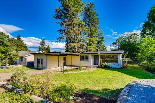 7720 224th Street SW, Edmonds, WA 98026 (#1786930) :: Alchemy Real Estate