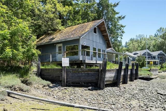 1102 13th Avenue, Fox Island, WA 98333 (MLS #1786951) :: Community Real Estate Group