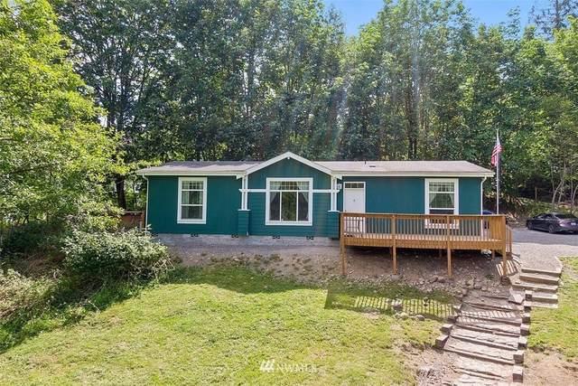 21419 E 16th Street, Lake Tapps, WA 98391 (#1786960) :: Mike & Sandi Nelson Real Estate