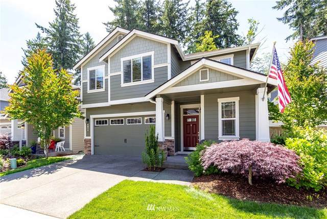 4271 Dudley Drive NE, Lacey, WA 98516 (#1786972) :: Shook Home Group