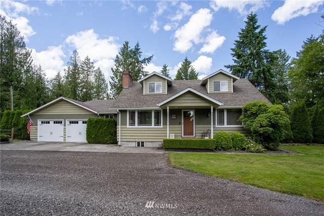 15920 Waller Road E, Tacoma, WA 98446 (#1786981) :: The Kendra Todd Group at Keller Williams