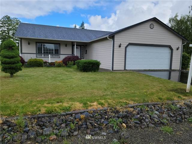 20122 Tahoma Circle SW, Rochester, WA 98579 (#1786986) :: Better Homes and Gardens Real Estate McKenzie Group