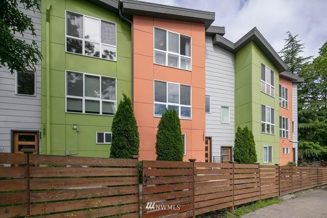 1459 S Columbian Way, Seattle, WA 98144 (#1787002) :: Keller Williams Western Realty