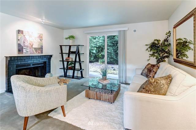 14112 NE 181st Place G101, Woodinville, WA 98072 (#1787006) :: The Kendra Todd Group at Keller Williams