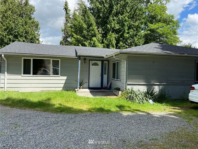 14031 52nd Avenue W, Edmonds, WA 98026 (#1787011) :: Lucas Pinto Real Estate Group