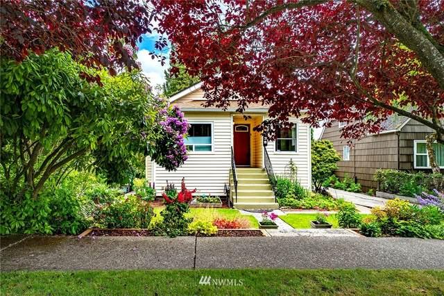 8638 12th Avenue SW, Seattle, WA 98106 (#1787026) :: Northern Key Team
