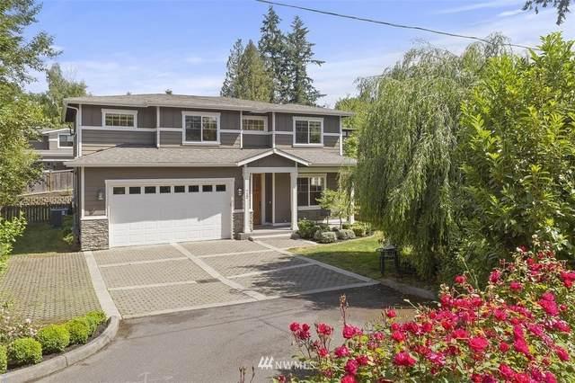 712 5th Avenue S, Kirkland, WA 98033 (#1787031) :: Icon Real Estate Group