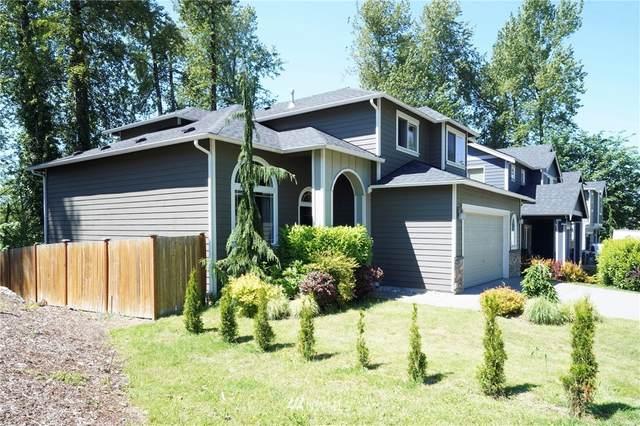1108 116th Avenue SE, Lake Stevens, WA 98258 (#1787038) :: Hauer Home Team