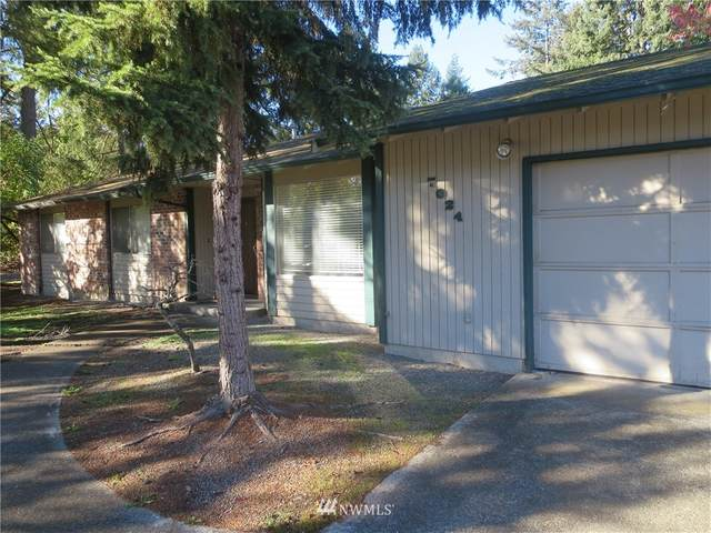 7024 92nd Avenue Ct SW, Lakewood, WA 98498 (#1787056) :: Northwest Home Team Realty, LLC