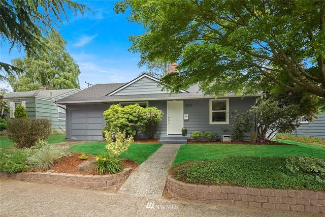 2130 NE 83rd Street, Seattle, WA 98115 (#1787068) :: Keller Williams Western Realty