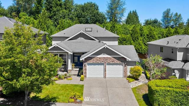 7531 148th Place SE, Snohomish, WA 98296 (#1787077) :: Tribeca NW Real Estate