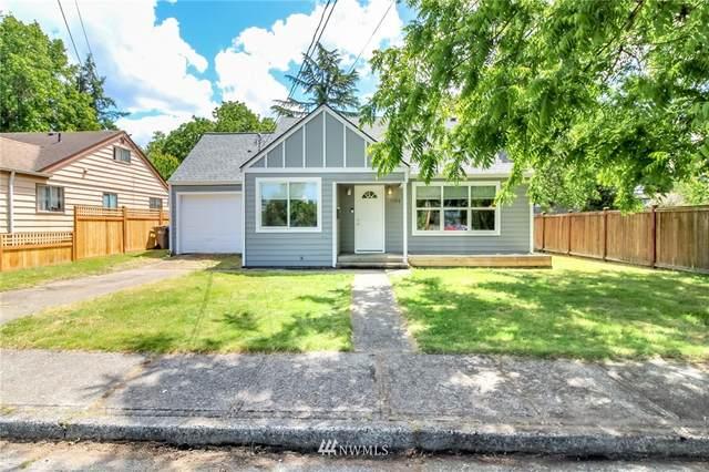 1106 5th Street NE, Auburn, WA 98002 (#1787078) :: Keller Williams Western Realty