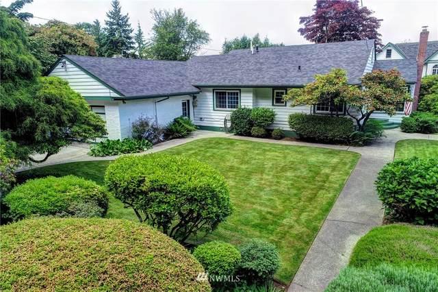 808 Crown Drive, Everett, WA 98203 (#1787099) :: The Kendra Todd Group at Keller Williams