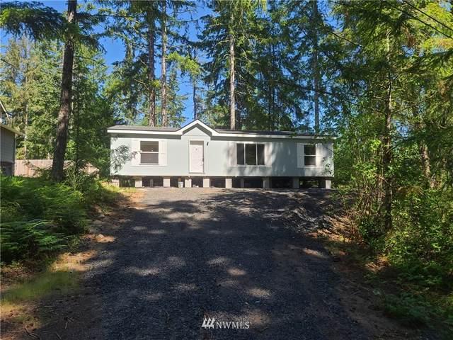 19711 20th Street SW, Lakebay, WA 98349 (#1787100) :: Keller Williams Western Realty